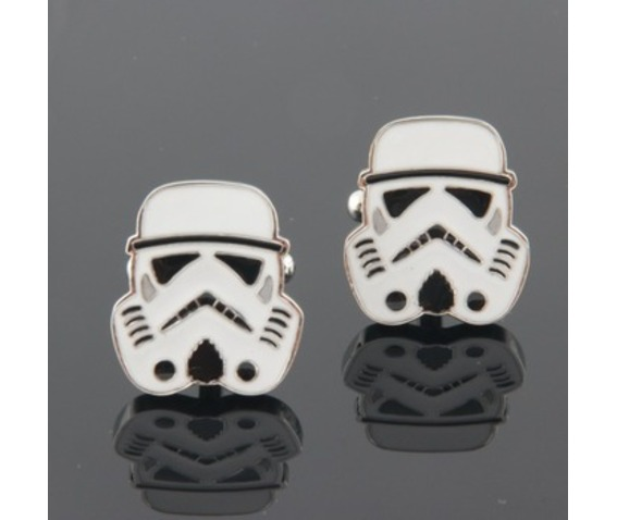 star_wars_cufflinks_stormtrooper_cufflinks_imperial_stormtrooper_cufflinks_star_wars_cosplay_manga_cufflinks_3.jpg
