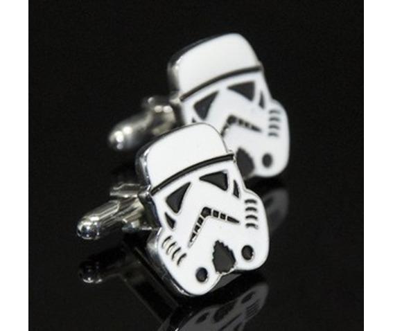 star_wars_cufflinks_stormtrooper_cufflinks_imperial_stormtrooper_cufflinks_star_wars_cosplay_manga_cufflinks_2.jpg