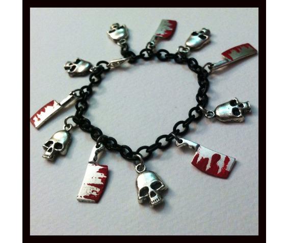 hacked_up_charm_bracelet_bracelets_3.jpg
