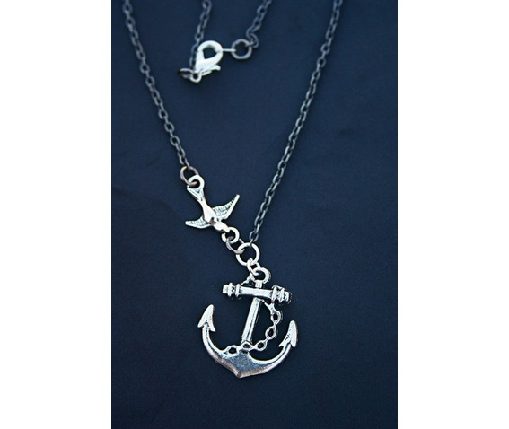 anchors_away_necklace_necklaces_3.jpg