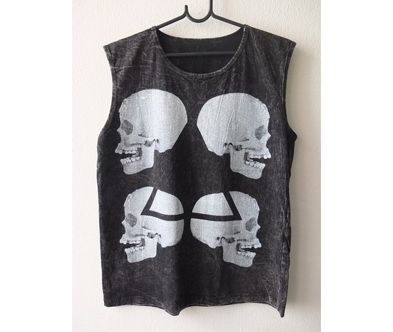 4_human_skull_pattern_goth_punk_rock_stone_wash_vest_tank_top_m_shirts_5.jpg