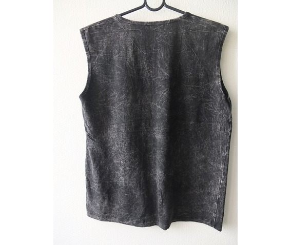 4_human_skull_pattern_goth_punk_rock_stone_wash_vest_tank_top_m_shirts_3.jpg