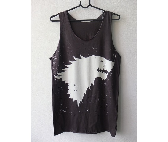 game_throne_wolf_coat_arms_tank_top_m_shirts_5.jpg