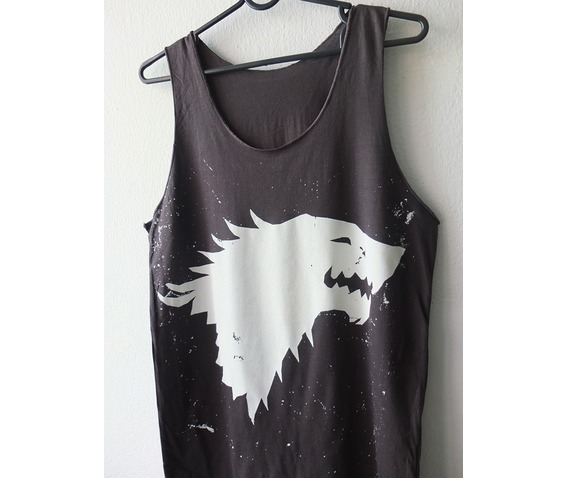 game_throne_wolf_coat_arms_tank_top_m_shirts_4.jpg