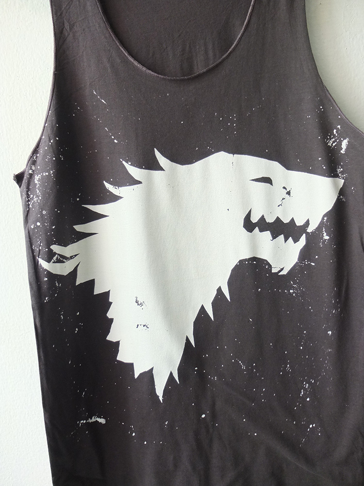 game_throne_wolf_coat_arms_tank_top_m_shirts_2.jpg