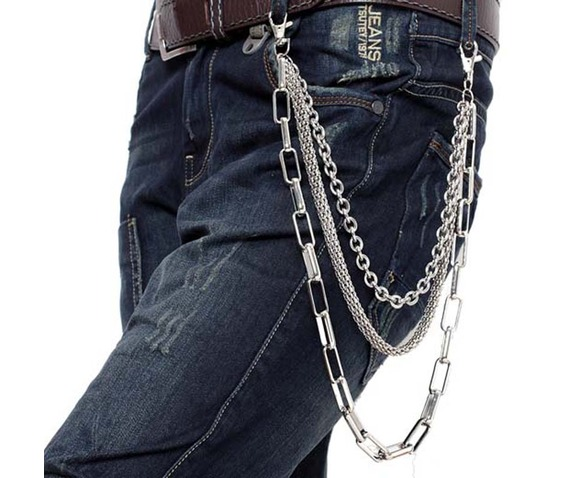 hip_hop_hollow_metal_men_waist_chain_street_dancing_men_belts_trousers_chain_belts_and_buckles_6.jpg