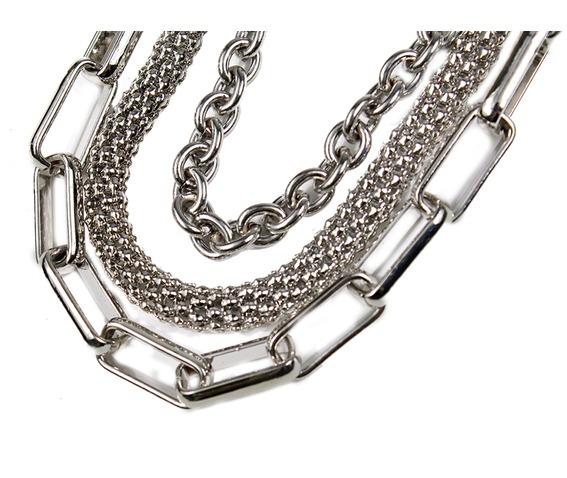 hip_hop_hollow_metal_men_waist_chain_street_dancing_men_belts_trousers_chain_belts_and_buckles_3.jpg