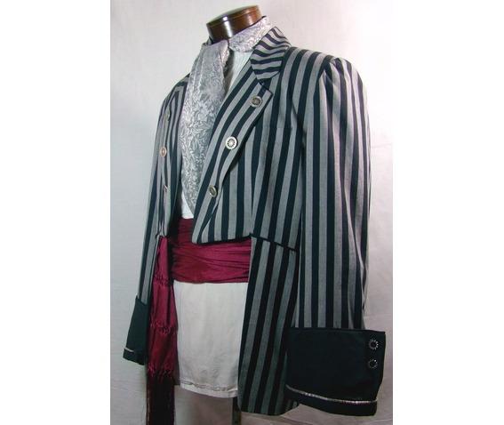 steampunk_monsieur_loyal_cut_away_mens_jacket_jackets_4.jPG
