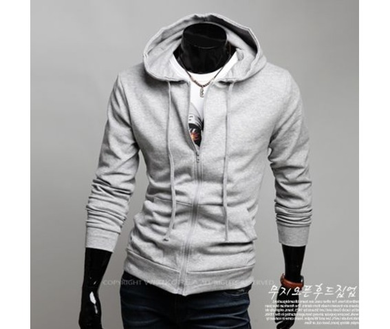 nmz036h_hoody_hoodies_and_sweatshirts_2.jpg