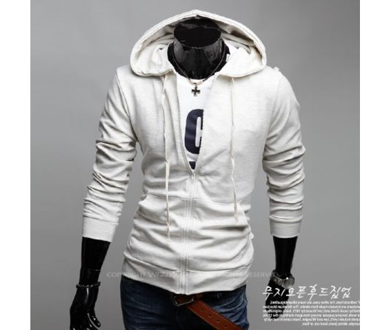 nmz036h_hoody_hoodies_and_sweatshirts_11.jpg