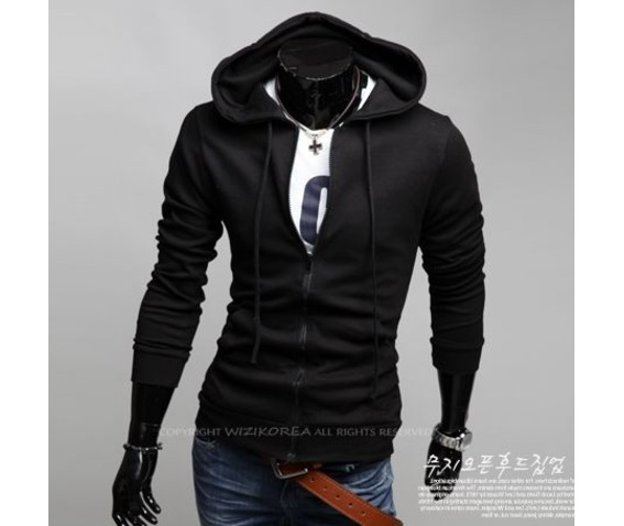 nmz036h_hoody_hoodies_and_sweatshirts_9.jpg