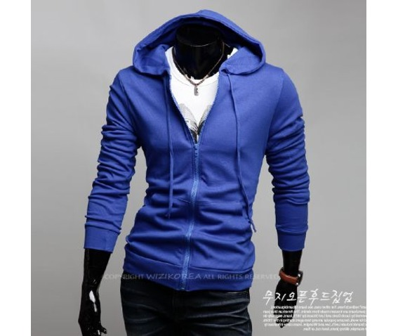 nmz036h_hoody_hoodies_and_sweatshirts_8.jpg