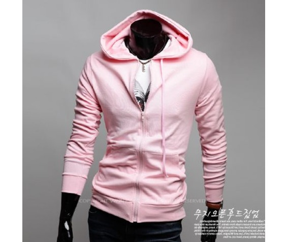 nmz036h_hoody_hoodies_and_sweatshirts_7.jpg