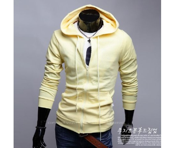 nmz036h_hoody_hoodies_and_sweatshirts_6.jpg
