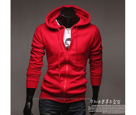 nmz036h_hoody_hoodies_and_sweatshirts_5.jpg