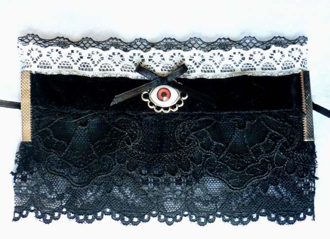 the_victorian_cuff_bracelet_the_eye_of_julia_margaret_lace_black_white_steampunk_gothic_wedding_bracelets_5.JPG