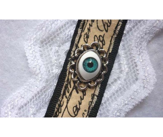 victorian_scripted_eye_little_cuff_bracelet_lace_black_white_steampunk_gothic_wedding_scripted_eyeball_bracelets_6.JPG