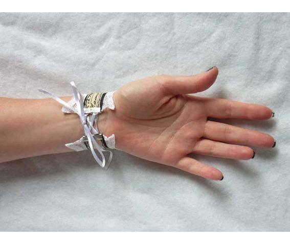 victorian_scripted_eye_little_cuff_bracelet_lace_black_white_steampunk_gothic_wedding_scripted_eyeball_bracelets_2.JPG