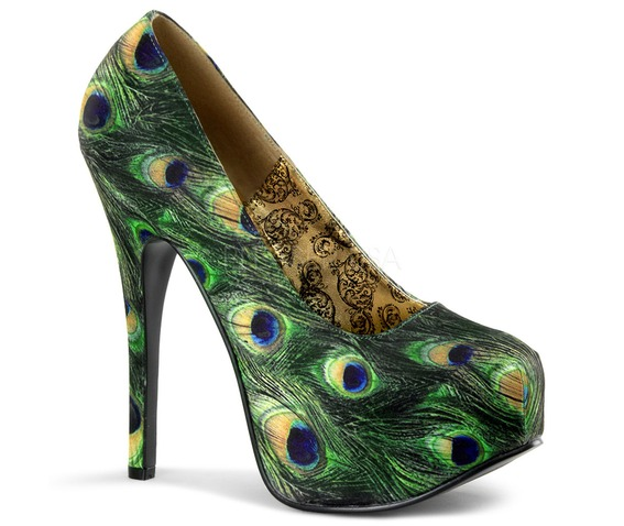 bordello_shoes_teeze_peacock_stiletto_platforms_platforms_2.jpg