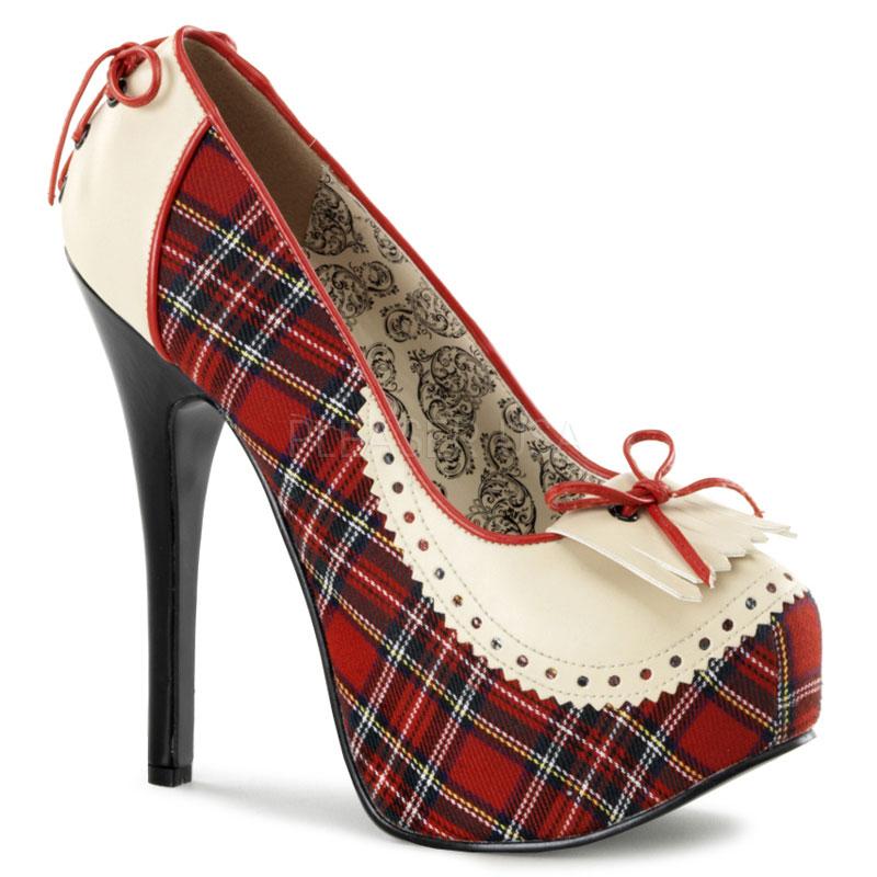 bordello_shoes_teeze_red_tartan_oxford_stiletto_platforms_heels_2.jpg