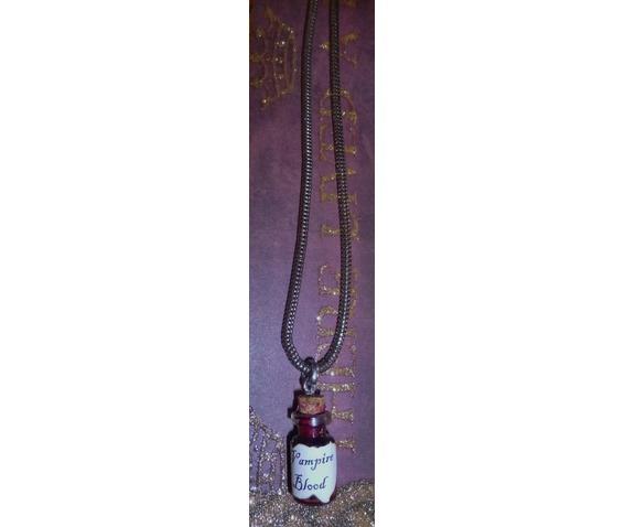 vampire_blood_glass_vial_antiqued_chain_pendants_4.jpg