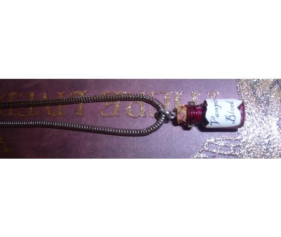 vampire_blood_glass_vial_antiqued_chain_pendants_3.jpg