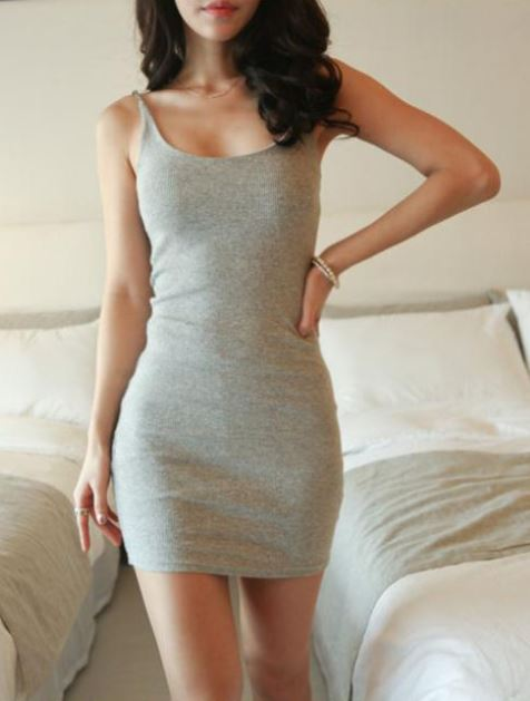 deep_boat_neck_sphagetti_strap_slim_fit_short_dress_dresses_7.JPG