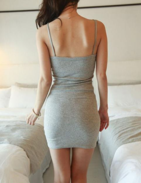 deep_boat_neck_sphagetti_strap_slim_fit_short_dress_dresses_6.JPG