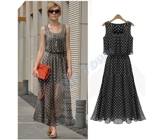 sleeveless_polka_dots_maxi_dress_dresses_5.JPG
