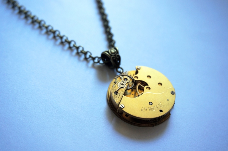 steampunk_bdsm_elegant_gilded_jewelry_necklace_antique_vintage_year_1898_luxury_watch_wedding_gorgeous_gift_man_woman_necklaces_6.JPG