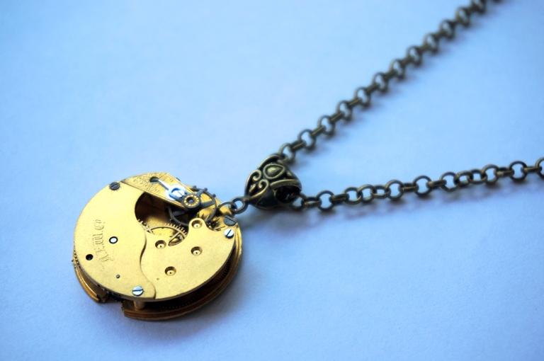 steampunk_bdsm_elegant_gilded_jewelry_necklace_antique_vintage_year_1898_luxury_watch_wedding_gorgeous_gift_man_woman_necklaces_5.JPG