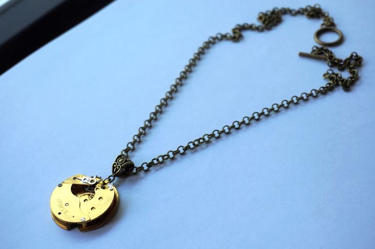 steampunk_bdsm_elegant_gilded_jewelry_necklace_antique_vintage_year_1898_luxury_watch_wedding_gorgeous_gift_man_woman_necklaces_4.JPG