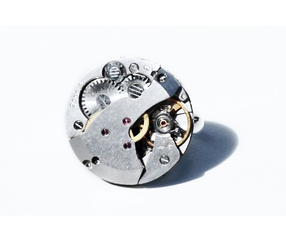 steampunk_bdsm_small_jewelry_ring_jeweled_soviet_watch_movement_brutal_style_rings_birthday_anniversary_wedding_gift_woman_girl_rings_4.JPG