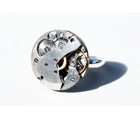 steampunk_bdsm_small_jewelry_ring_jeweled_soviet_watch_movement_brutal_style_rings_birthday_anniversary_wedding_gift_woman_girl_rings_3.JPG