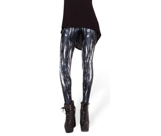 mechanical_muscles_black_white_digitally_printed_stretch_leggings_leggings_5.JPG