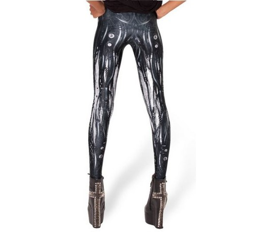 mechanical_muscles_black_white_digitally_printed_stretch_leggings_leggings_4.JPG