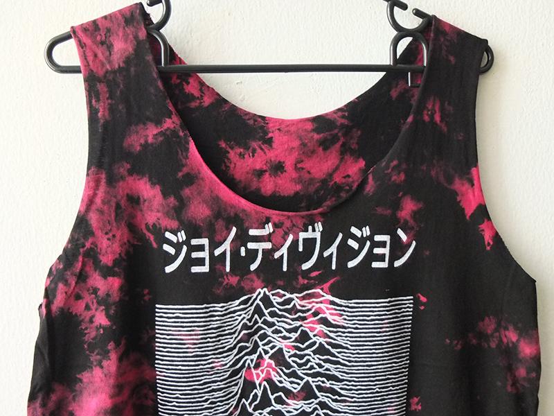 joy_division_japanese_text_unknown_pleasures_hippie_punk_rock_tie_dye_tank_top_vest_m_shirts_5.jpg