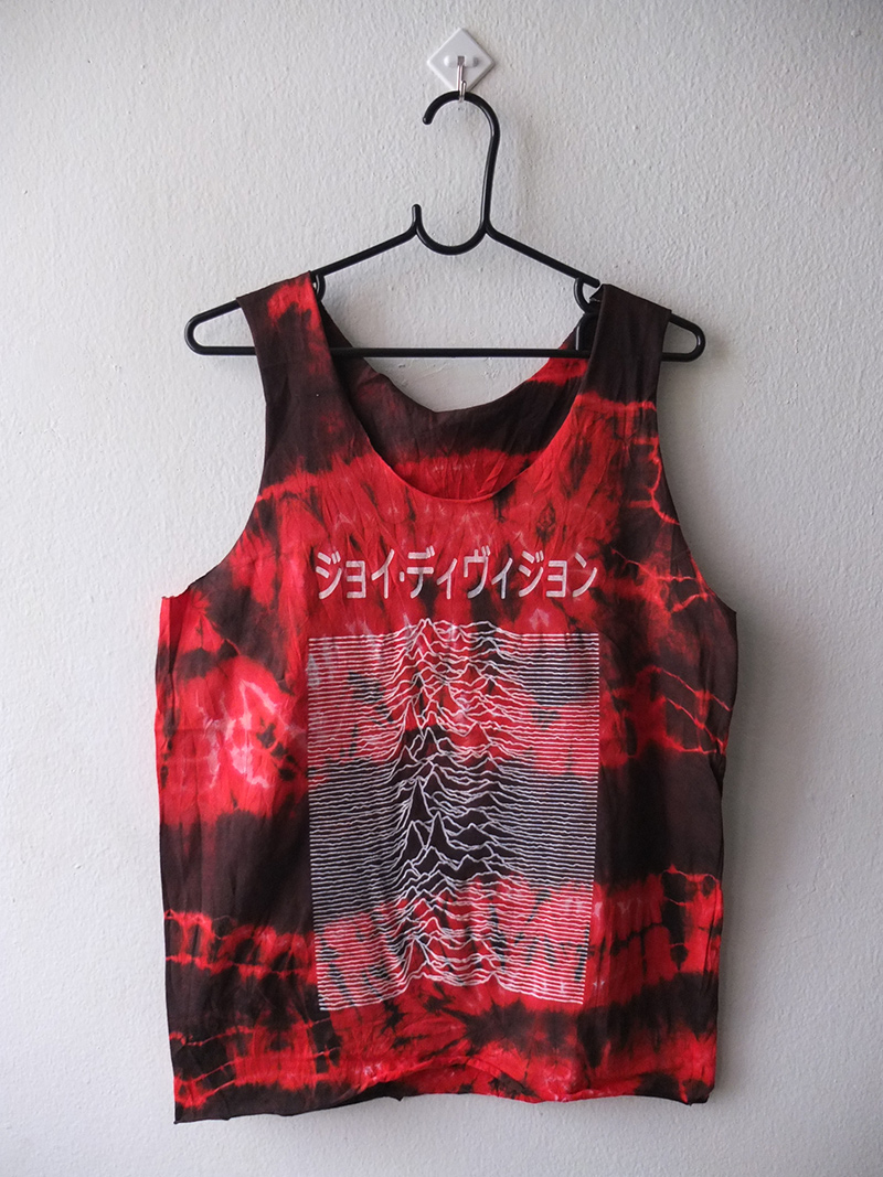 joy_division_japanese_text_unknown_pleasures_hippie_punk_rock_red_tie_dye_tank_top_vest_m_shirts_5.jpg
