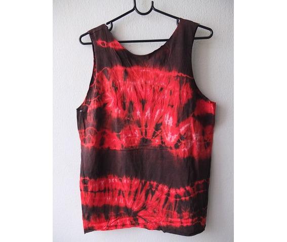 joy_division_japanese_text_unknown_pleasures_hippie_punk_rock_red_tie_dye_tank_top_vest_m_shirts_4.jpg