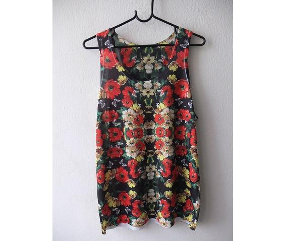 flower_roses_bee_pattern_color_2_sided_print_fashion_punk_rock_vest_tank_top_m_shirts_7.jpg
