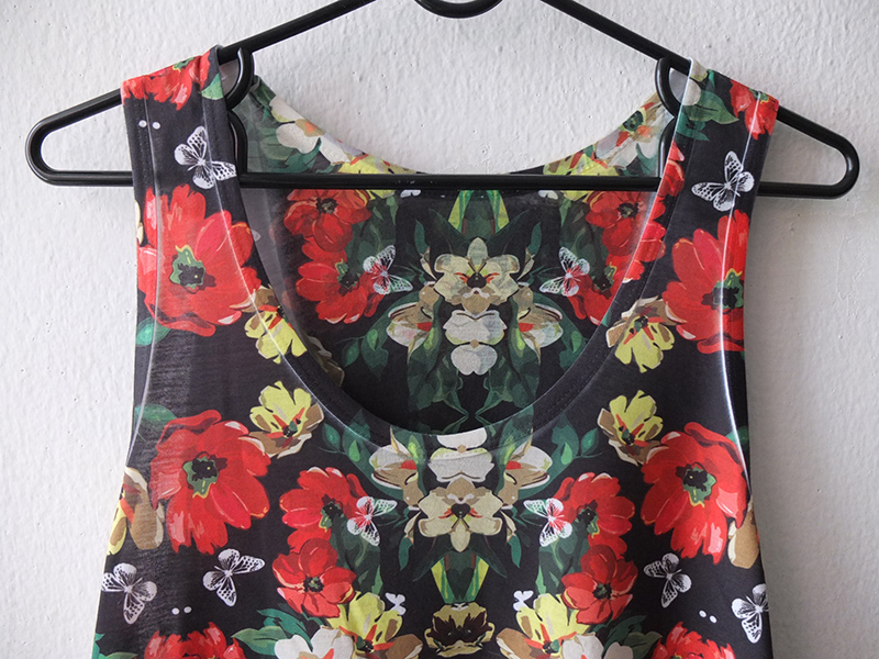 flower_roses_bee_pattern_color_2_sided_print_fashion_punk_rock_vest_tank_top_m_shirts_7.jpg