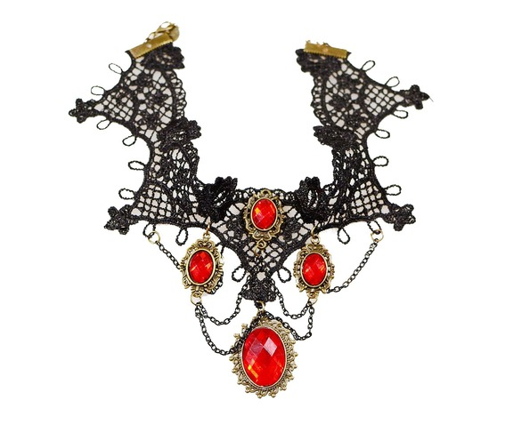 necklace_ornate_black_lace_collar_red_glaring_crystal_necklaces_2.jpg