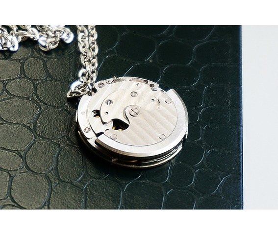 steampunk_bdsm_jewelry_necklace_swiss_luxury_watch_gorgeous_gift_man_woman_wedding_birthday_anniversary_necklaces_7.JPG