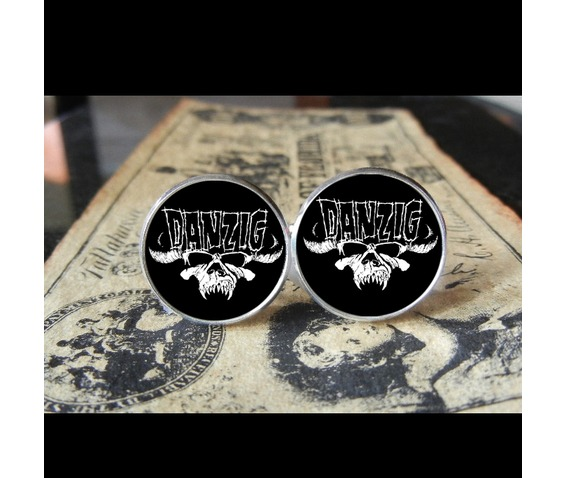 danzig_logo_2_cuff_links_men_weddings_grooms_groomsmen_gifts_dads_graduations_cufflinks_5.jpg