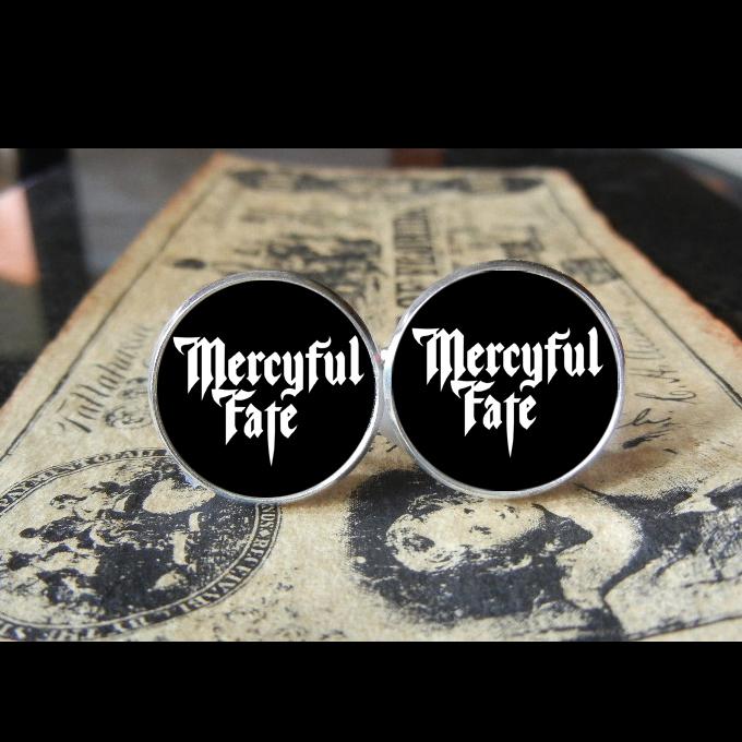 mercyful_fate_logo_cuff_links_men_weddings_grooms_groomsmen_gifts_dads_graduations_cufflinks_5.jpg