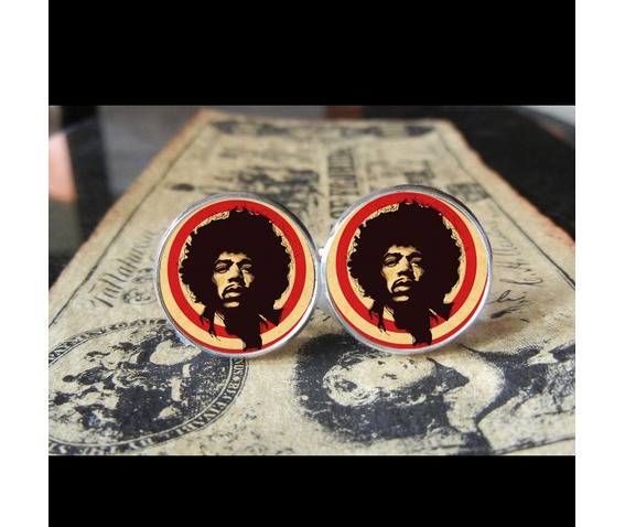 jimi_hendrix_cuff_links_men_weddings_grooms_groomsmen_gifts_dads_graduations_cufflinks_5.jpg