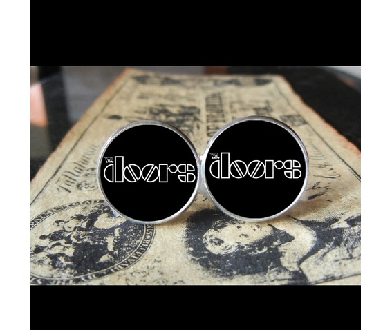 the_doors_logo_cuff_links_men_weddings_grooms_groomsmen_gifts_dads_graduations_cufflinks_5.jpg