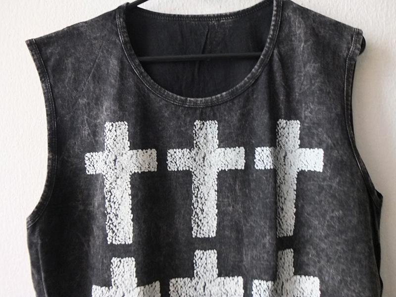 row_crosses_punk_rock_stone_wash_vest_tank_top_m_shirts_6.jpg
