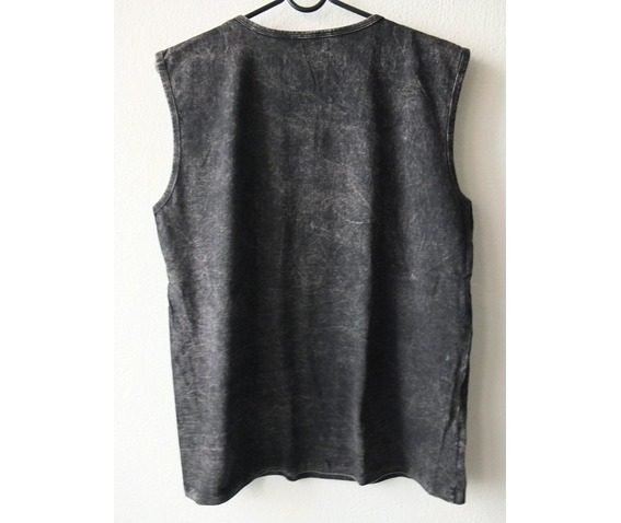 row_crosses_punk_rock_stone_wash_vest_tank_top_m_shirts_6.jpg