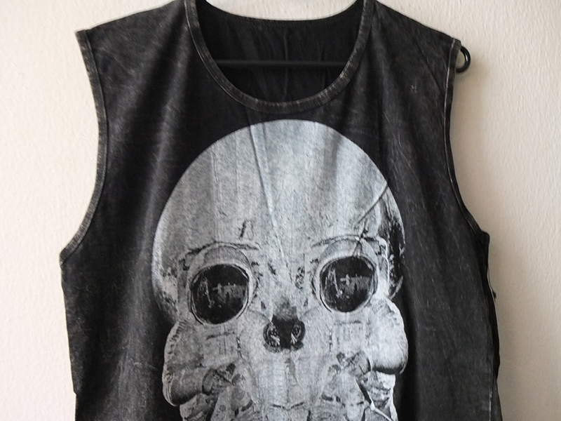 astronaut_skull_illusion_moon_punk_rock_stone_wash_vest_tank_top_m_shirts_4.jpg